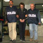 Antonio Pelle, il più enigmatico boss di 'ndrangheta raccontato da Roberto Saviano