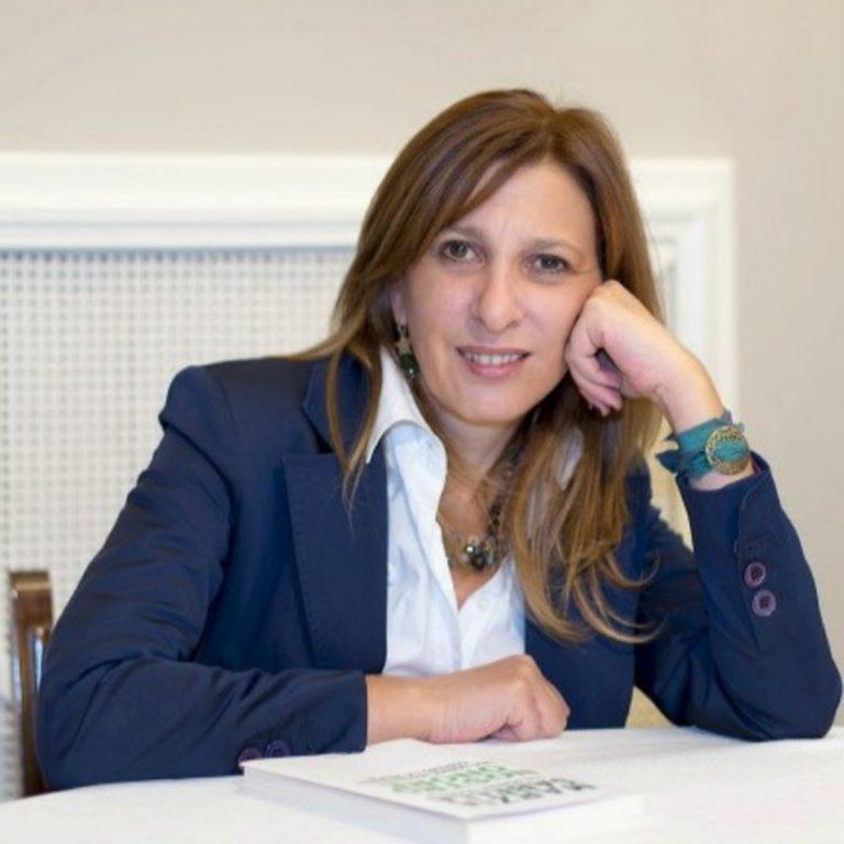 Marzia Sabella, una donna magistrato contro la mafia