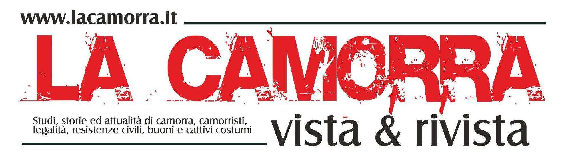lacamorra.it