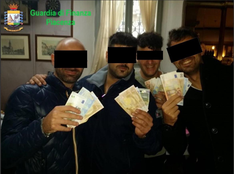 """La """"camorra"""" dei carabinieri di Piacenza, un'ombra cupa su cui riflettere"""