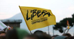 Sei proposte concrete di Libera Campania da far sottoscrivere ai candidati del 3 e 4 ottobre